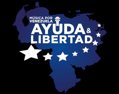 https://venezuelaaidlive.com/img/logoes.png
